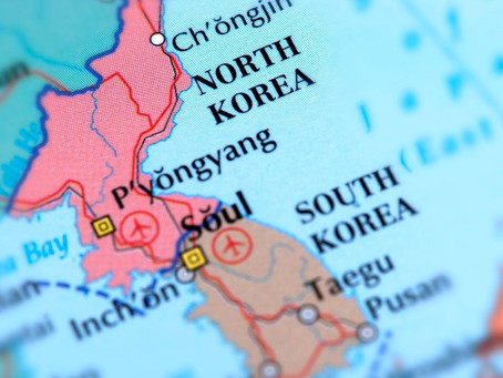 Hermana de Kim Jong-un amaga con romper pacto militar con Seúl por maniobras