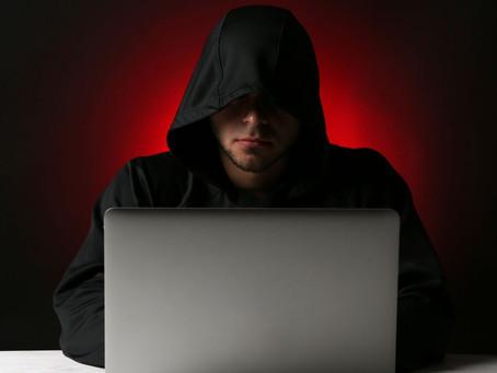 Estafa cibernética, el delito de moda que saca los colores a la víctima