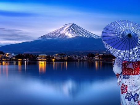 Japón cuestiona la afectividad del tratado antinuclear en su entrada en vigor