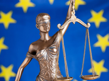Stoltenberg admite que mayor esfuerzo de la UE en defensa beneficia a la OTAN