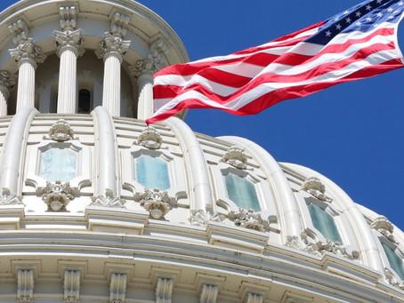 EEUU se reserva acciones contra Bin Salmán pero descarta las sanciones