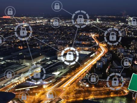 Los países de la OTAN crearán un Centro de Ciberseguridad en Georgia