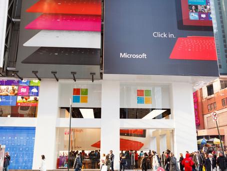 Microsoft corrige vulnerabilidades desde Windows 7 a la última versión del 10