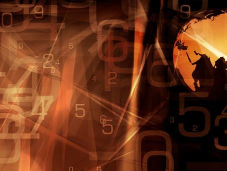Estudio revela la escasa cultura de la ciberseguridad en empresas españolas