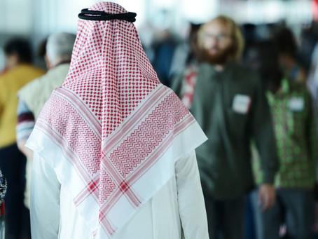 EE.UU: el príncipe Bin Salman aprobó el asesinato de Khashoggi, según informe