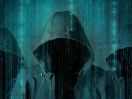 Hackers chinos, iraníes y rusos intentan influir en las elecciones de EEUU