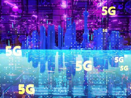 El desarrollo global del 5G es imposible sin colaboración, según China