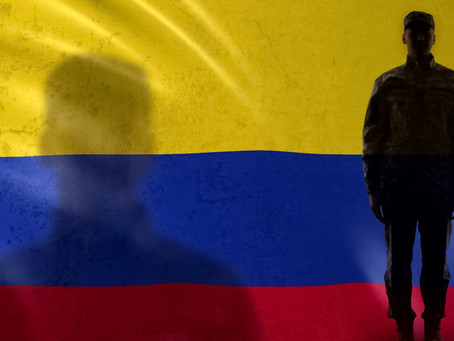 Violación de niña indígena pone en jaque al Ejército y justicia de Colombia