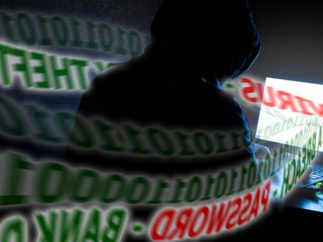 Filtrados documentos de vacunas robados a la EMA en ataque cibernético