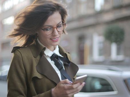 El Incibe alerta de una campaña de sms falsos que suplantan a Correos