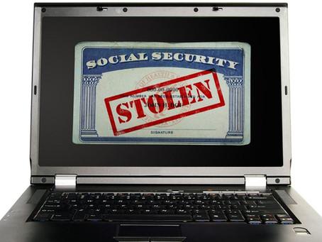 Filtrados fraudulentamente en internet datos médicos de 500.000 franceses
