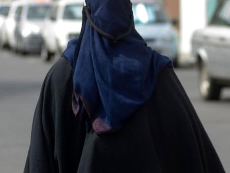 Detenido en italia un argelino del EI que ayudó en los atentados de Bataclan