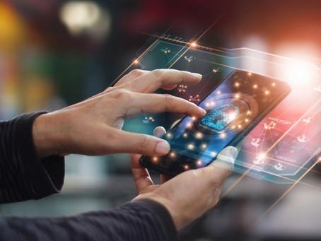China lanza plan global protección datos ante vetos a 'apps' en EEUU e India