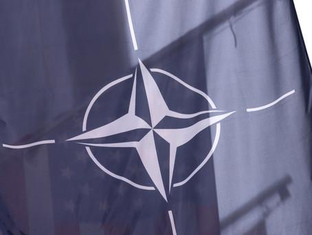 La OTAN pide «respeto al resultado de unas elecciones democráticas» en EE.UU.