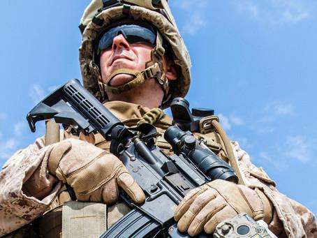 Berlín abordará con regiones afectadas «lamentable» retirada de tropas EEUU