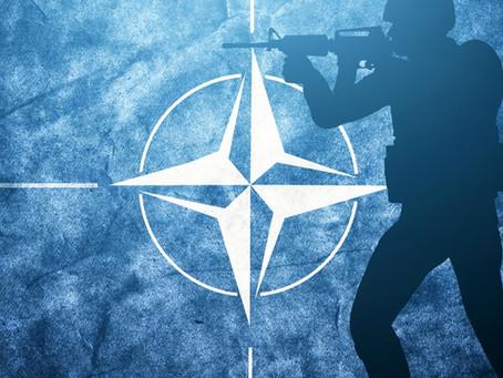La OTAN abordará el futuro de su misión en Afganistán en febrero