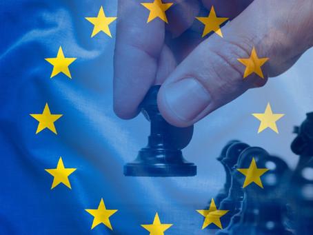 INISEG participa en libro «Agenda Social Europea, la Cohesión Social y Lucha contra las Desigualdade