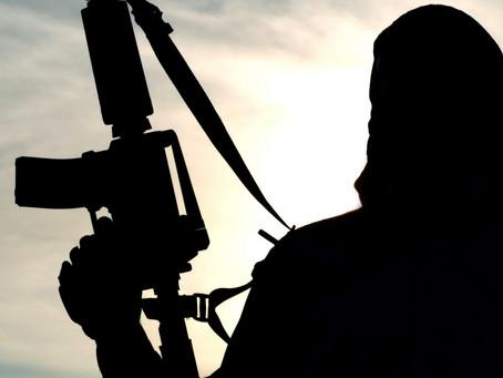 Más de 8.000 personas fichadas por radicalización terrorista en Francia