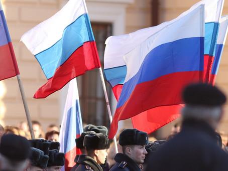 La UE pide a Rusia que libere «inmediatamente» a Navalni