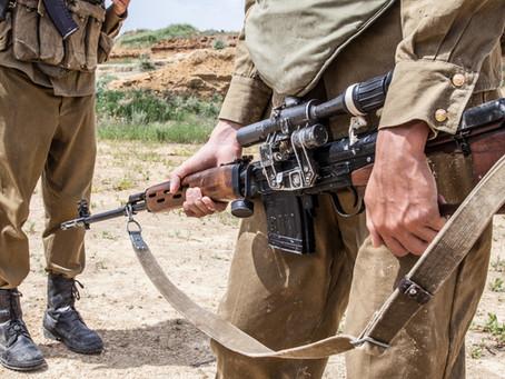 Stoltenberg avisa del riesgo de sacar tropas de Afganistán «demasiado pronto»