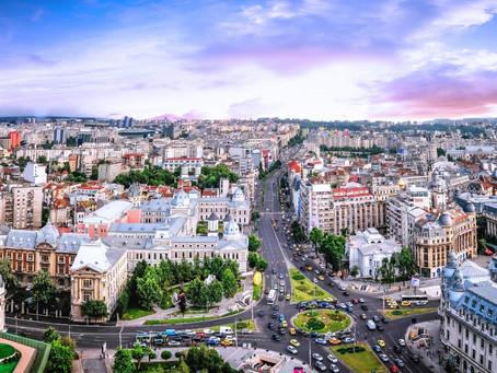 Bucarest albergará el nuevo Centro de Ciberseguridad de la UE