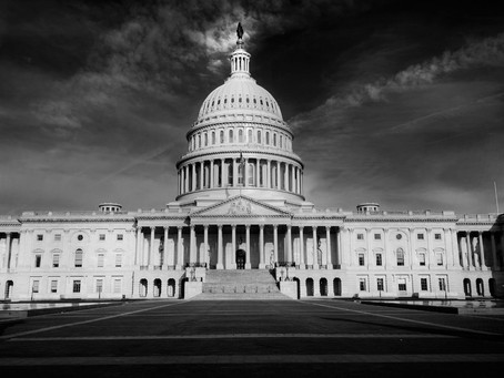 Senado de EEUU examina «brechas colosales» que permitieron asalto a Capitolio