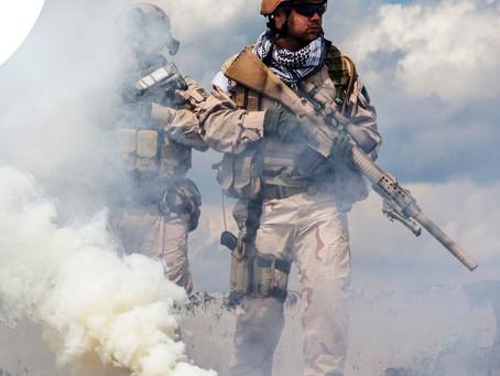 Defensa destinará más de mil millones a las misiones exteriores en 2020