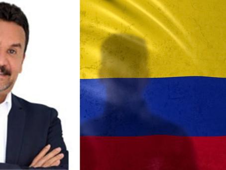 Entrevista: visión de un experto de la Geopolítica en América Latina