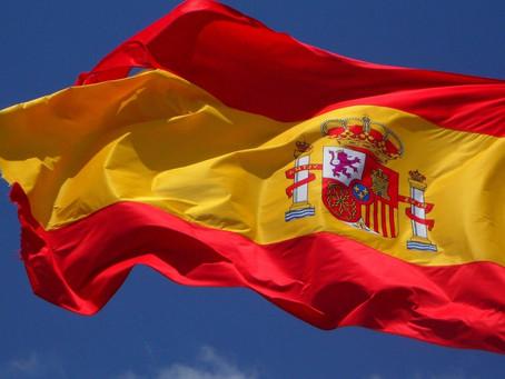 España reafirma su compromiso con la seguridad del flanco oriental de la UE