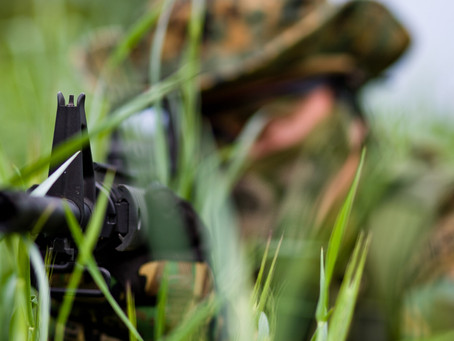 Justicia de Paz colombiana recibe informe sobre rol del Ejército en masacres