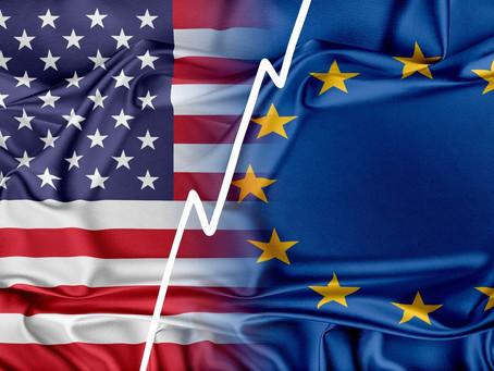 EE.UU. se retira oficialmente de un tratado clave para la seguridad europea