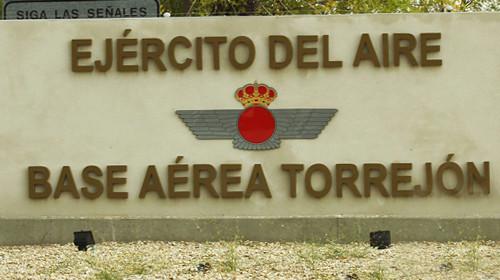 jornadas_base area torrejon_portada