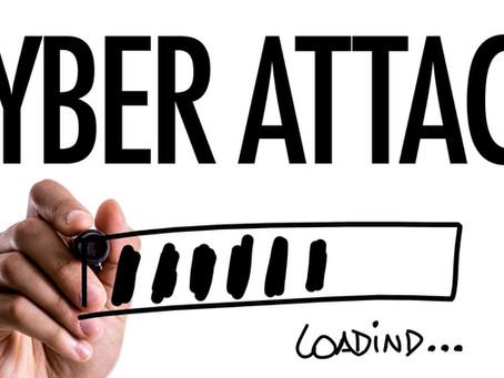 Hackers atacan páginas del Ejército de Birmania en protesta por golpe