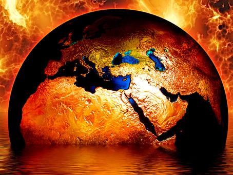 Exitoso cierre de la V edición del Congreso Internacional de Seguridad Global de INISEG