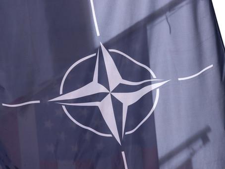El Reino Unido pide a la OTAN respuestas ante la actividad «hostil» de Rusia