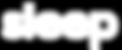 EatSleepBooRepeat Logo-03.png