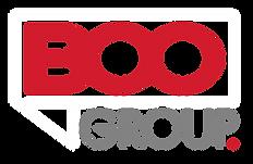 BP Logo-08.png