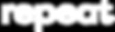EatSleepBooRepeat Logo-04.png