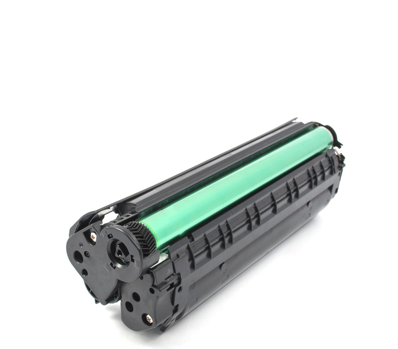 3s Заправка картриджей лазерных