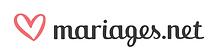 bulle eternelle sur Mariages.net
