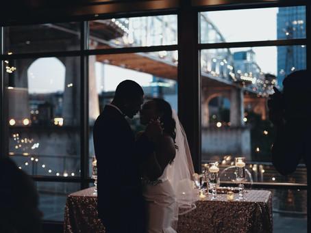 . Kit de Wedding Planner en Destination Wedding .