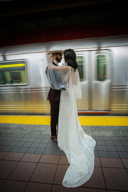 New York Wedding.jpg