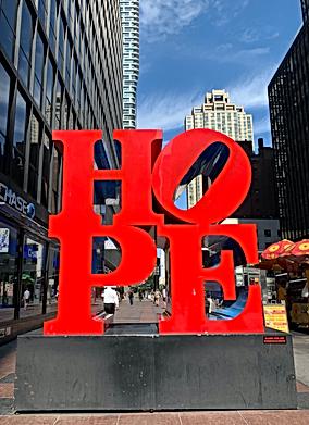 Hope New York Organisatrice mariage Elodie.png
