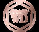 logo member WD.png