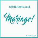 Partenaire Mariage
