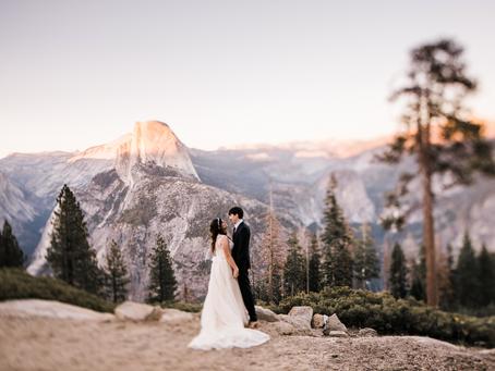 . Le rôle du futur marié dans les préparatifs ?