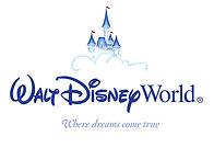 logo disney world disney.jpg