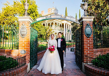 Disney Wedding Se marier au Usa .png