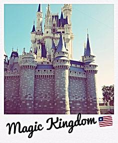 Se marier à Disneyland Wedding destination Bulle Eternelle