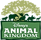 LOGO ANIMAL KINGDOM.png